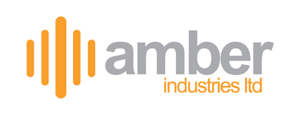 Amber Industries - Design, Manufacture & Supply of Sistemi di trasportatori
